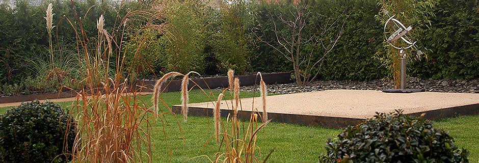 park und gartenpflege mallinger baumpflege garten und landschaftsbau gmbh. Black Bedroom Furniture Sets. Home Design Ideas